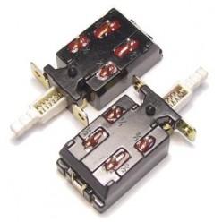 Выключатель сетевой KDC-A11-2