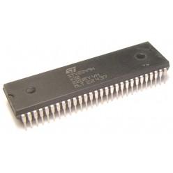 Микросхема STV2249H