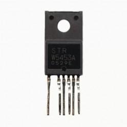Микросхема STRW5453A