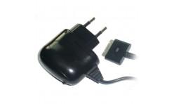 Зарядка NoName для iPhone 2G/3G/4G