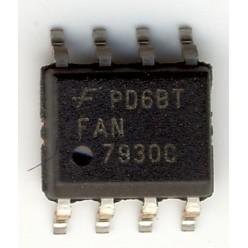 Микросхема FAN7930C
