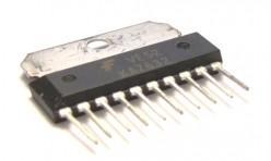 Микросхема KA7632