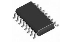 Микросхема L6599D smd