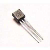 Симистор MCR100-8