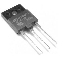 Транзистор BUH515D
