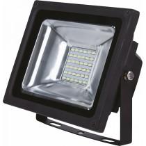 Светодиодный прожектор 20 Wt 220V белый холодный