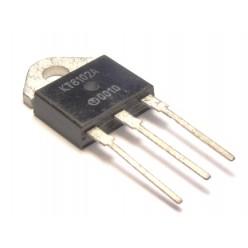 Транзистор КТ8102А (2SA1294)