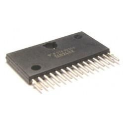 Микросхема TA8248K