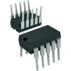 Микросхема LB1638dip