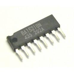 Микросхема BA15218N