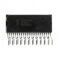 Микросхема TDA8920BJ (TDA8922BJ)