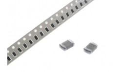 Резистор 910R - smd 1206