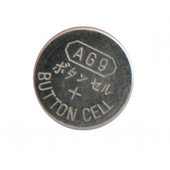 Батарейка 1,5V G9 (936, 394)