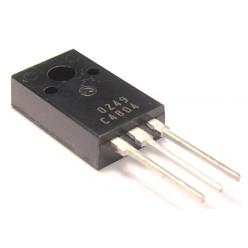 Транзистор 2SC4804
