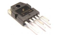 Микросхема KA3S0880RF