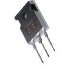 Транзистор IRG4PH50UD
