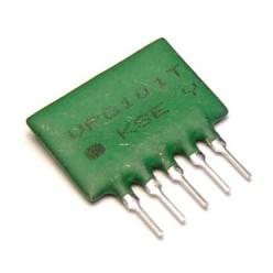 Микросхема VPG101T