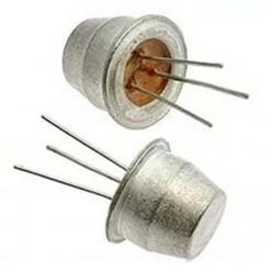 Транзистор ГТ403Б,И,Г