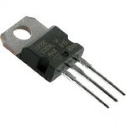 Транзистор TIP32C