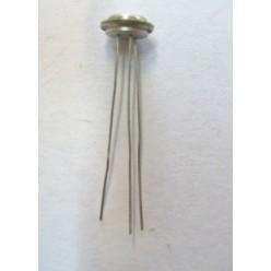 Транзистор КТ301Е
