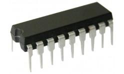 Микросхема К1109КН1А (MB491)
