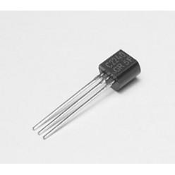 Транзистор 2SC2240 (2SC3200)