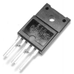 Микросхема STRD5095A
