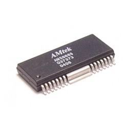 Микросхема AM5888S(CD,D,SA,SM,BA5888)