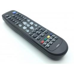 Пульт ДУ DAEWOO R55G10 LCD TV