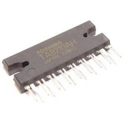 Микросхема TA8210AH (KIA6210AH)