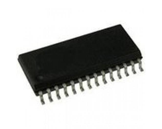 Микросхема AN5635NS smd