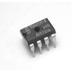 Микросхема TDA4605-2 (1087 ЕУ 1)