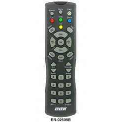 Пульт ДУ BBK EN025-05R TV