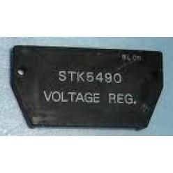 Микросхема STK5490