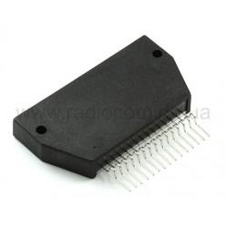 Микросхема STK407-040