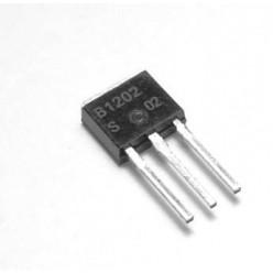 Транзистор 2SB1202