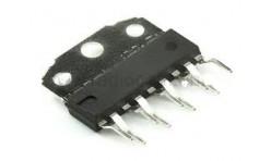 Микросхема К1033ЕУ1 (TDA4601)