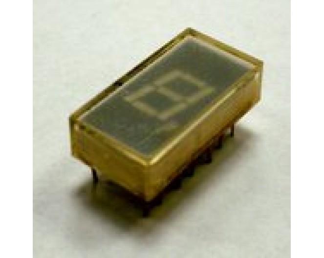 Индикатор АЛС338А1