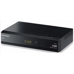 Цифровой ресивер DVB-T2 WORLD VISION T23Ci