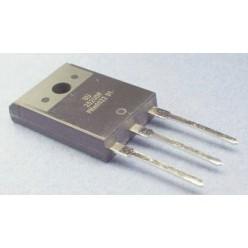 Транзистор BU4506DF