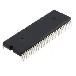 Микросхема TA8653N
