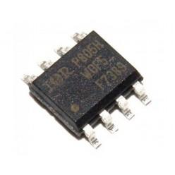 Транзистор IRF7389