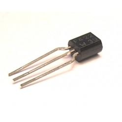Транзистор BF422