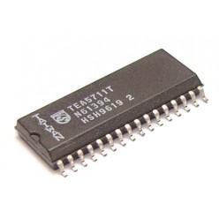 Микросхема TEA5711T smd