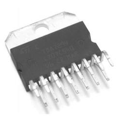 Микросхема TDA7294