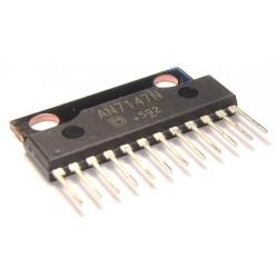 Микросхема AN7147N (HA1377)