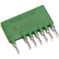 Микросхема HIS0169C