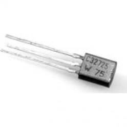 Транзистор BC327-25