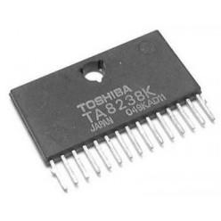 Микросхема TA8238K