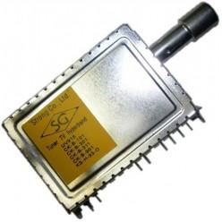 Тюнер UV915